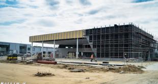 Audi Centrum Gdańsk-07879
