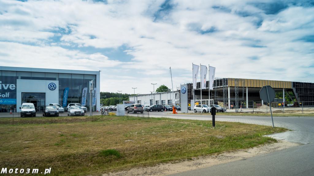 Audi Centrum Gdańsk-07881