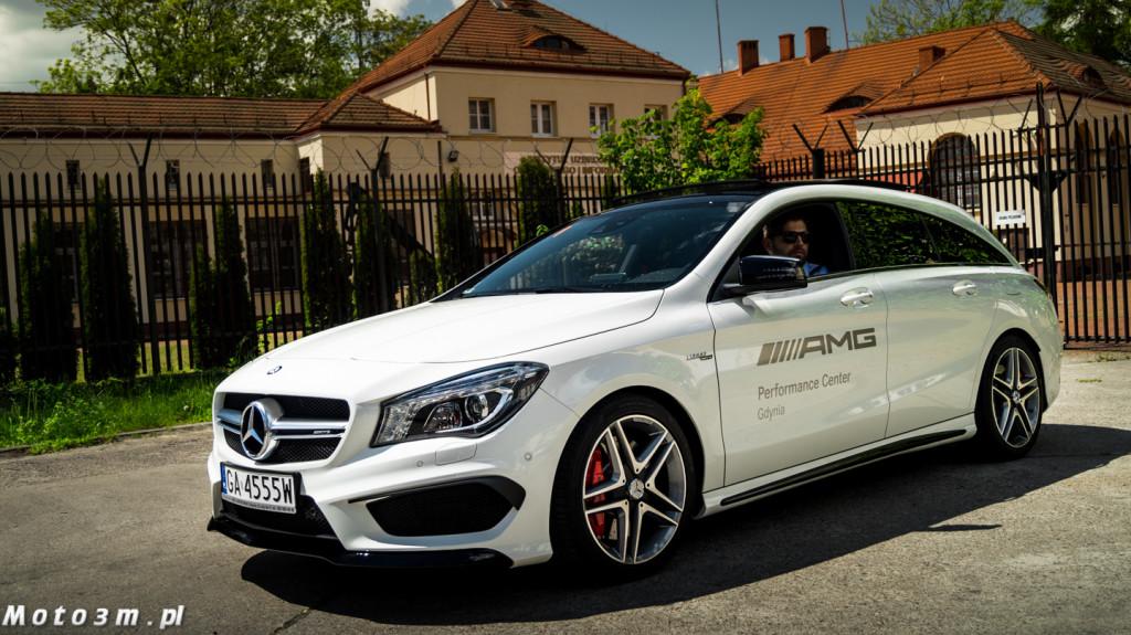 Fabryka marzen Mercedes BMG -07291