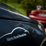 Fabryka marzen Mercedes BMG -07309