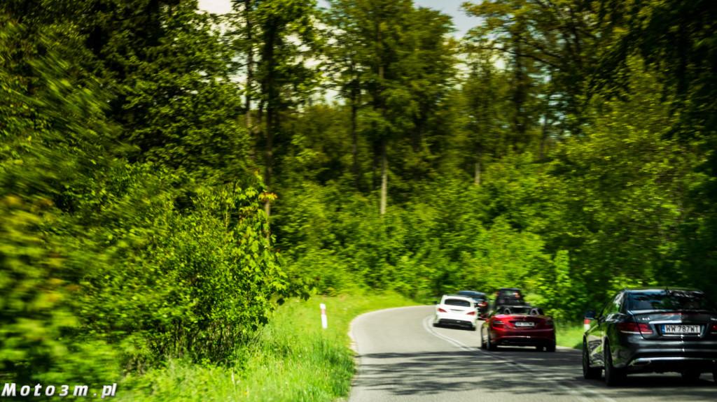 Fabryka marzen Mercedes BMG -07342