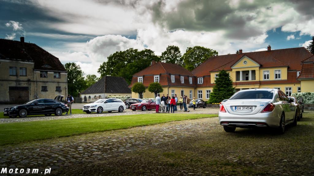 Fabryka marzen Mercedes BMG -07352
