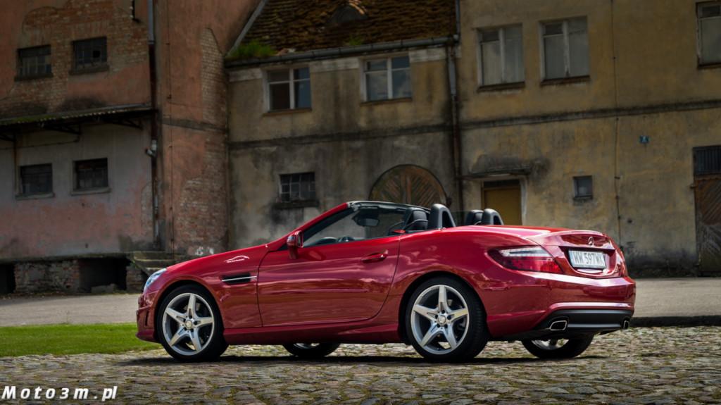 Fabryka marzen Mercedes BMG -07372