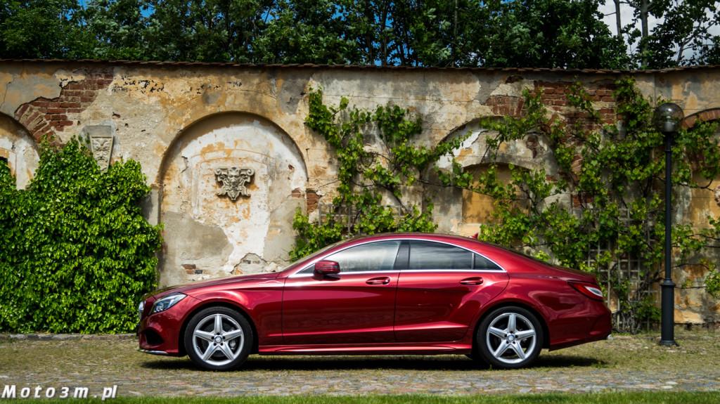 Fabryka marzen Mercedes BMG -07376