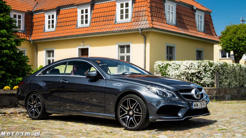 Fabryka marzen Mercedes BMG -07380