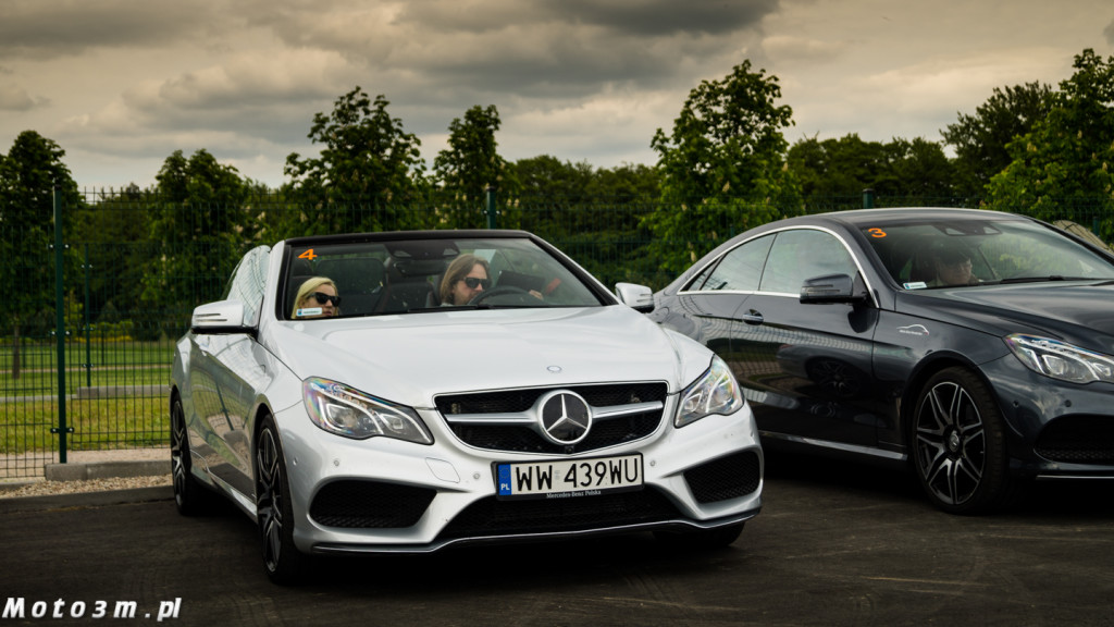 Fabryka marzen Mercedes BMG -07453