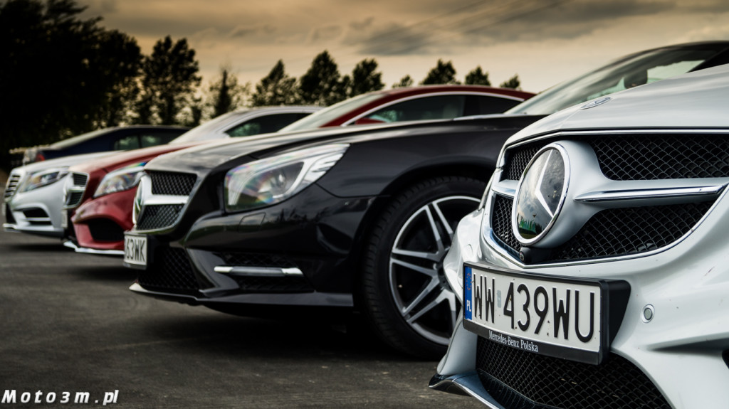Fabryka marzen Mercedes BMG -07457