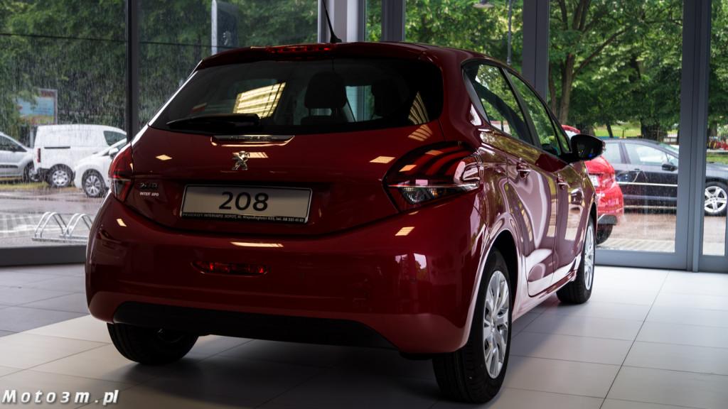 Peugeot 208 Intervapo-08272