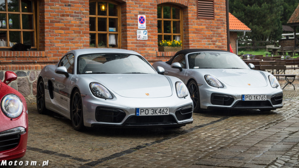 Porsche Road Show-07926