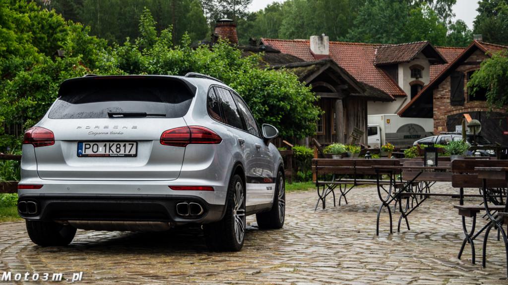 Porsche Road Show-07942