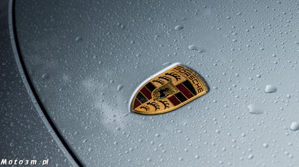 Porsche Road Show-07949