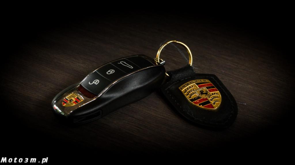 Porsche Road Show-07965