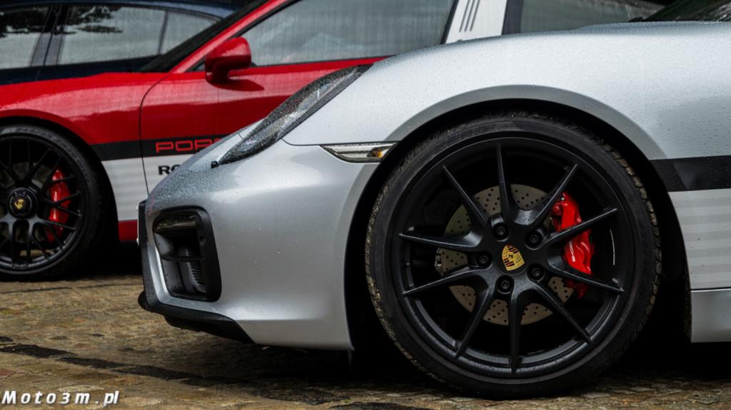 Porsche Road Show-07968
