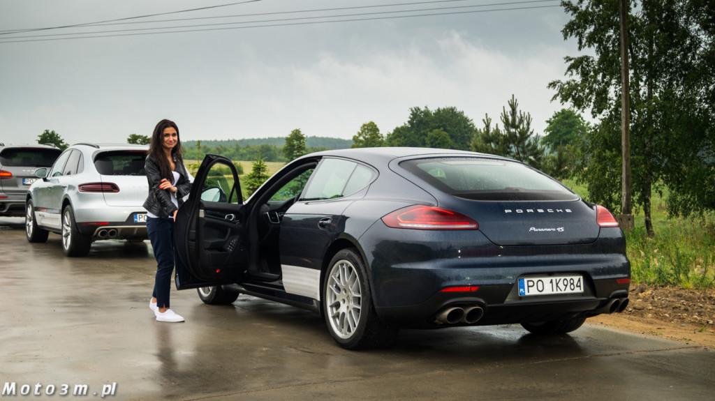 Porsche Road Show-08035