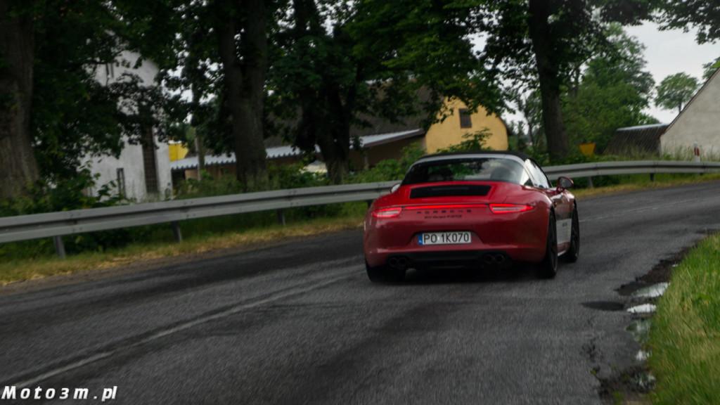 Porsche Road Show-08054