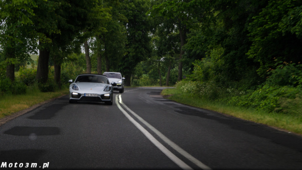 Porsche Road Show-08055