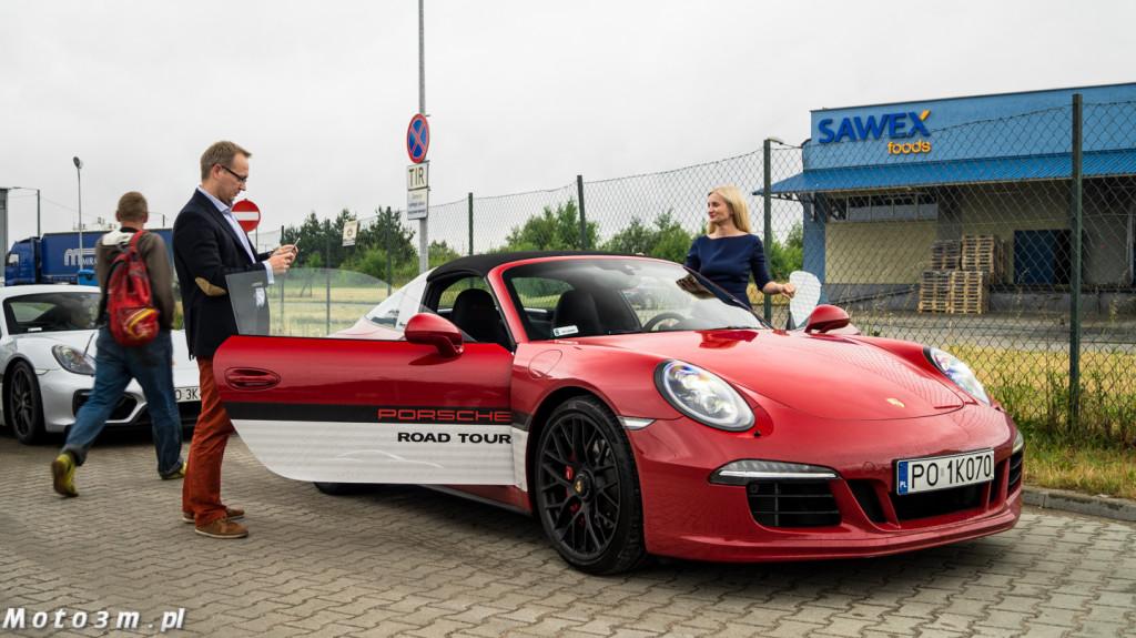 Porsche Road Show-08067