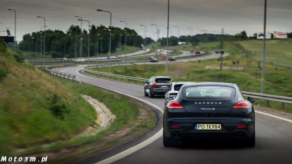 Porsche Road Show-08106