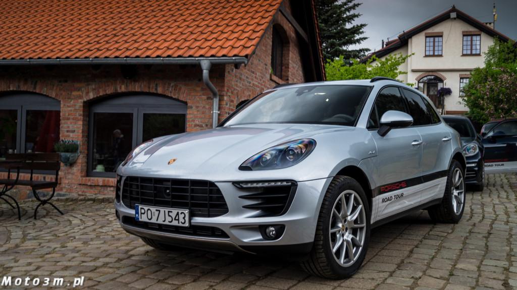 Porsche Road Show-08140