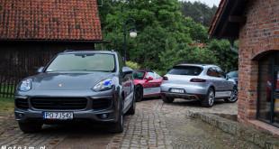 Porsche Road Show-08181