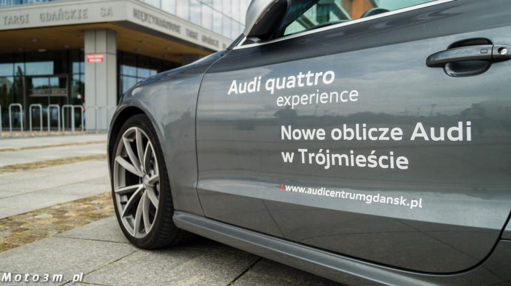 Rajd Kaszub - Audi Centrum Gdańsk-08245