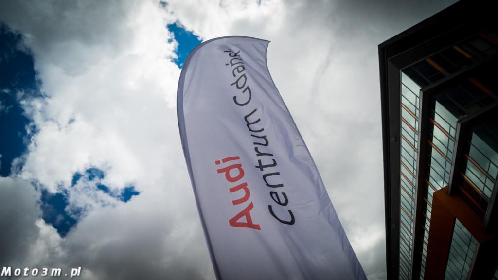 Rajd Kaszub - Audi Centrum Gdańsk-08256