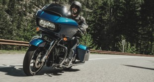 Road Glide Special 1