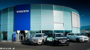 Volvo XC90-07807