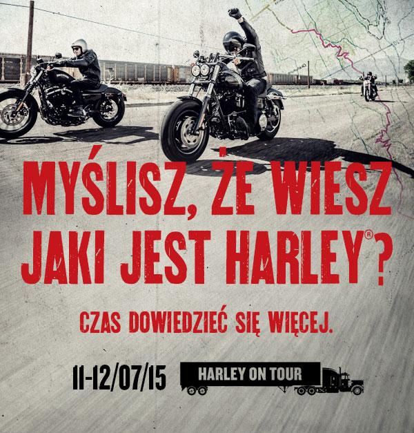 gdansk_hot_v1