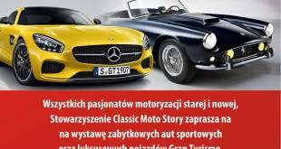 gt_Sopot mini