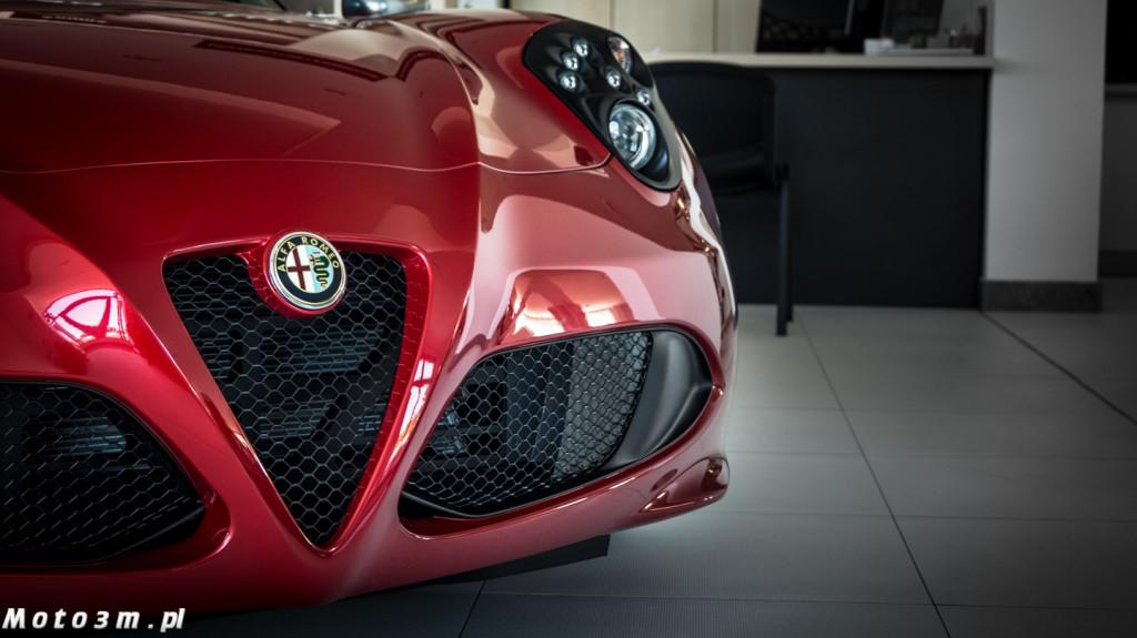 Alfa 4C Auto-Mobil-00150