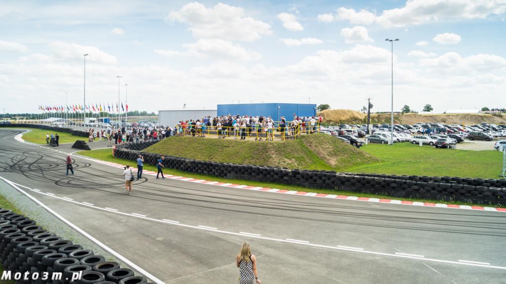 Autodrom Pomorze ODTJ Pszczółki-01054