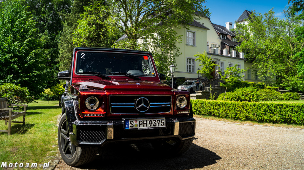G Experience Mercedes-09450