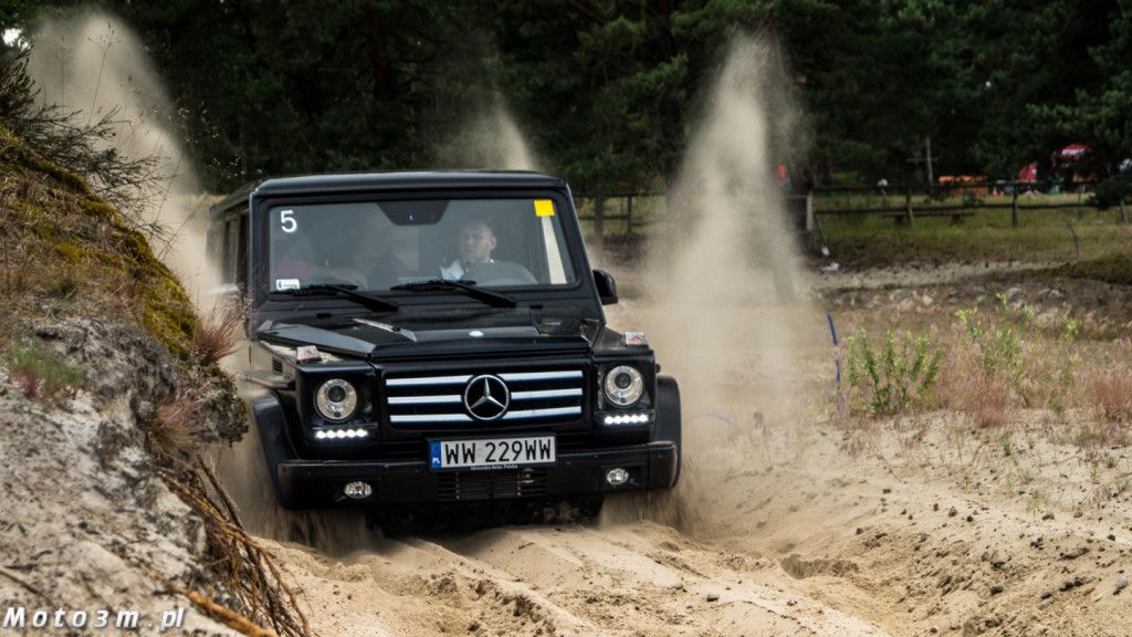 G Experience Mercedes-09547