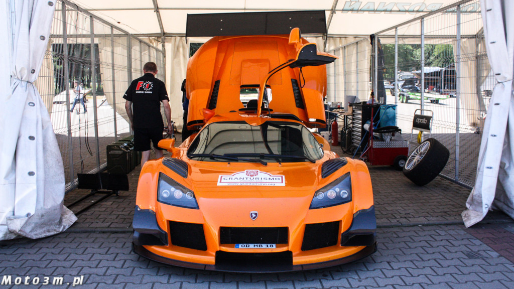 GT Polonia 2015-5371