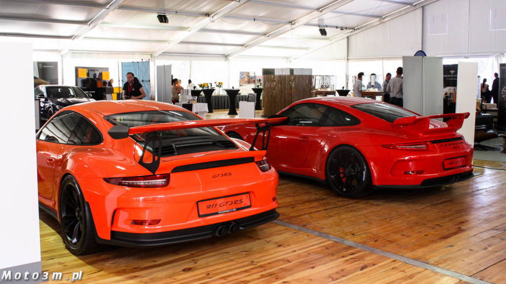 GT Polonia 2015-5455
