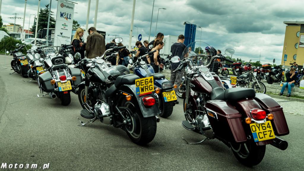 Harley on Tour Gdansk-00079