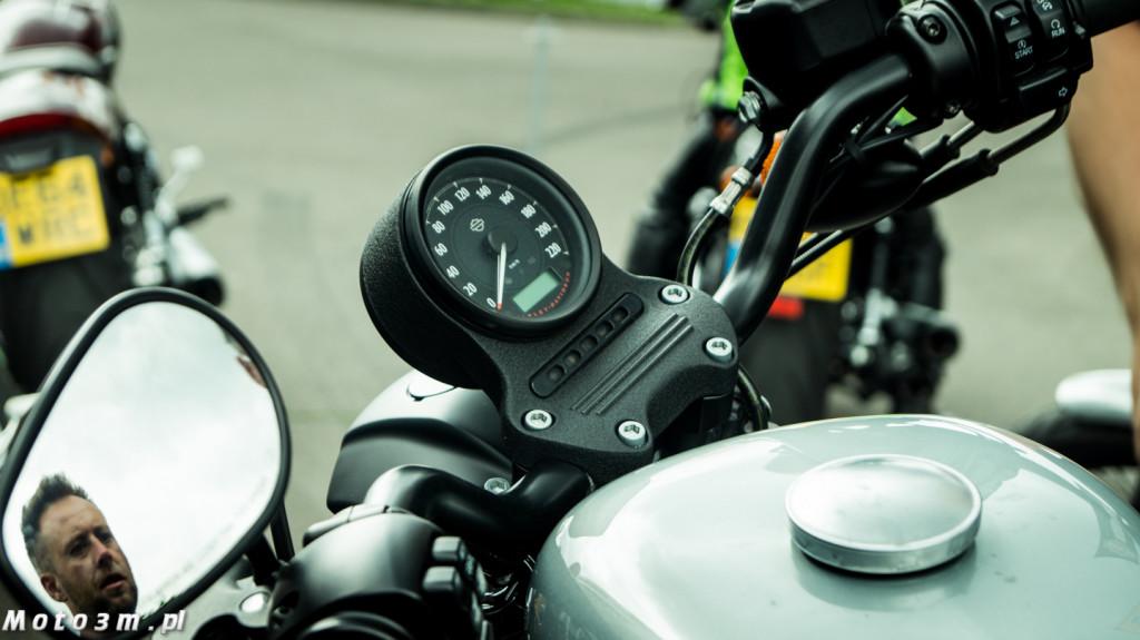 Harley on Tour Gdansk-00106