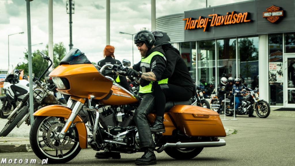 Harley on Tour Gdansk-00123