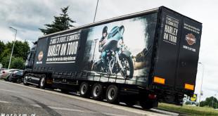 Harley on Tour Gdansk (1 z 1)