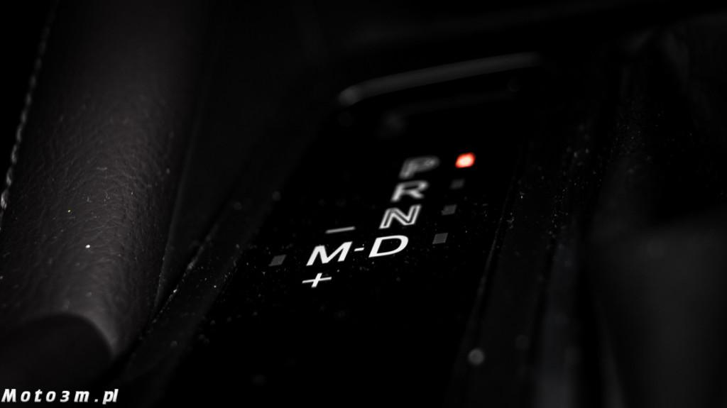 Mazda 6 AWD Kombi-08914
