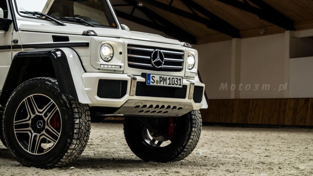 Mercedes G500 4x42 Watermark moto3m -09786