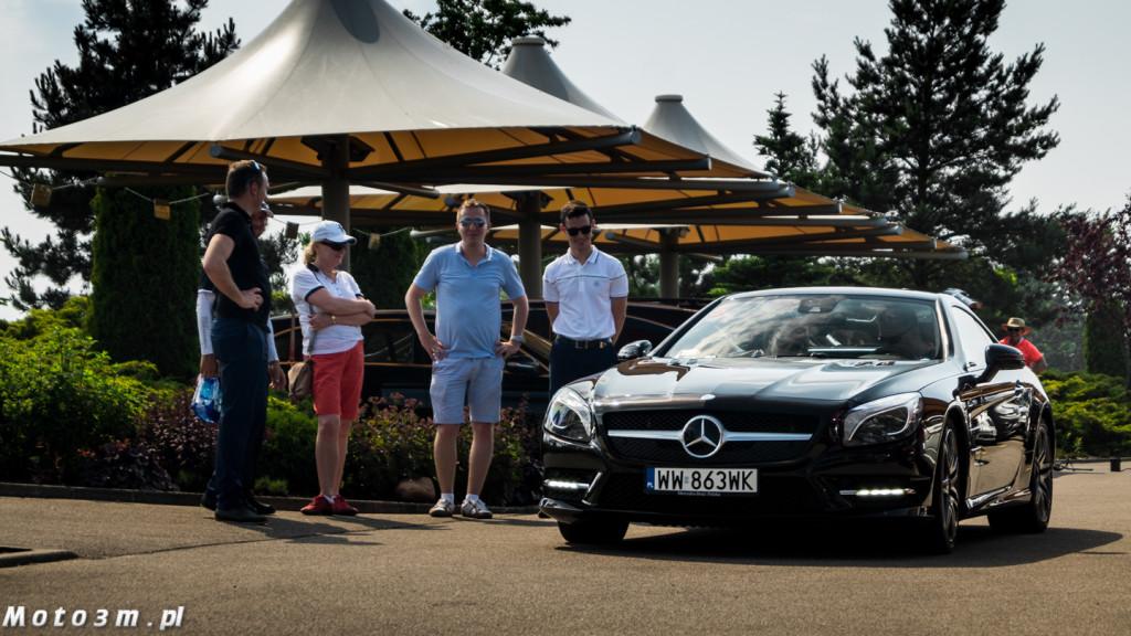 Mercedes Trophy -09253