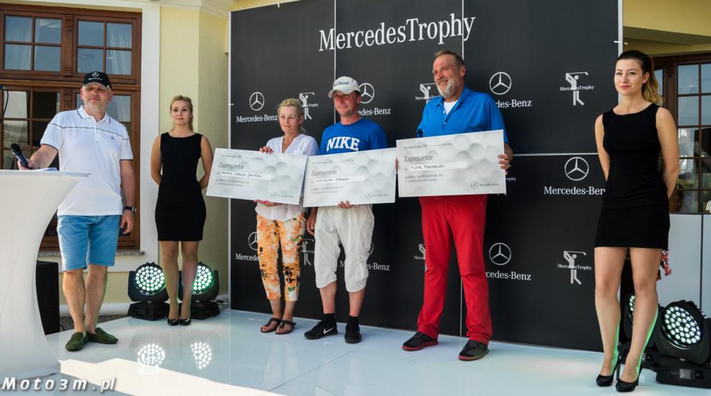 Mercedes Trophy -09435