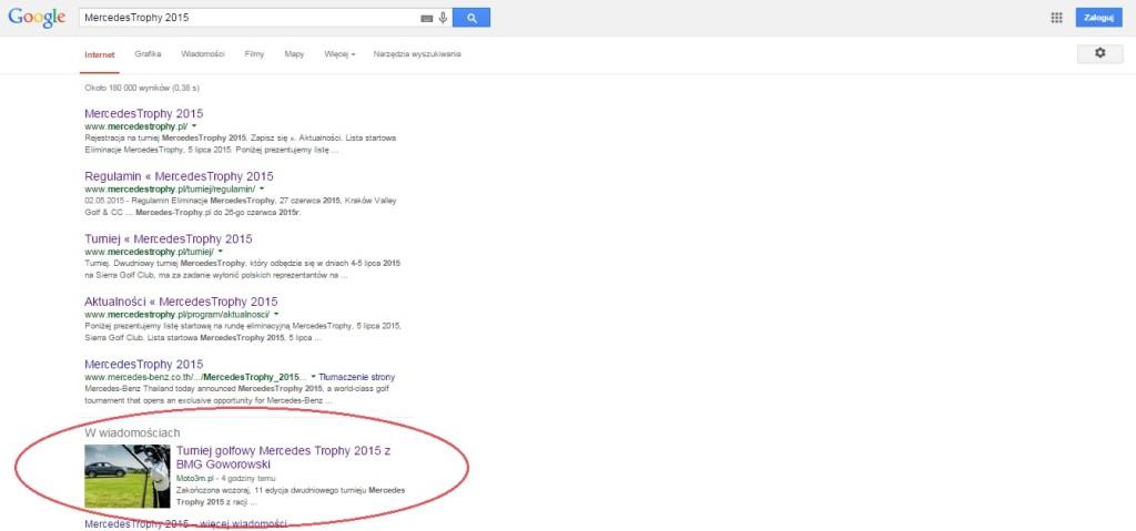 Moto3m.pl w GoogleNews