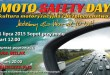 Fot. motosafetyday.pl