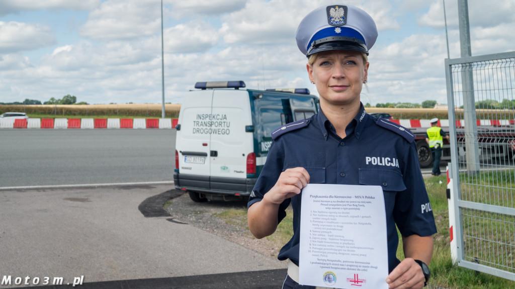 Policja AmberOne-00994