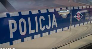 Policja radiowóz-00306