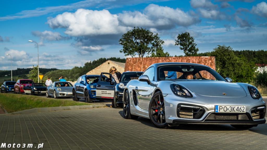 Porsche Cup 2015 Sierra Golf Club-00574