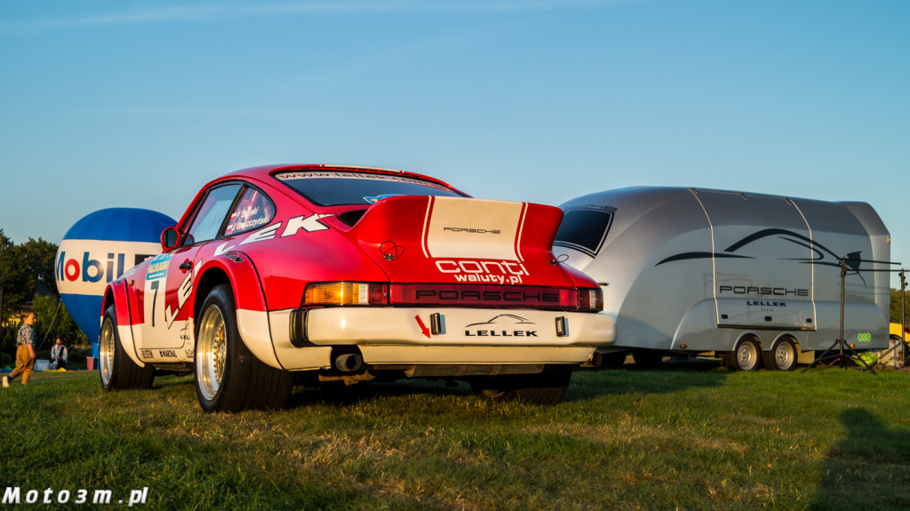 Porsche Cup 2015 Sierra Golf Club-00706